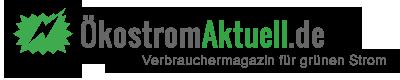 Ökostrom-Aktuell.de - Dein unabhängiger Ökostrom-Ratgeber