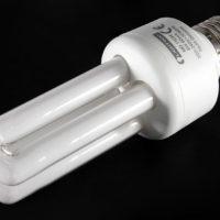 Energiesparlampen im Vergleich