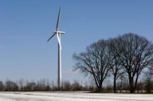 100 % Ökostrom! Ab diesem Jahr ist Deutschland frei von fossiler Energie