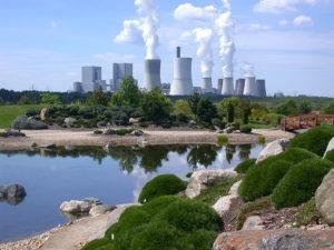 5 Gründe, warum du auf keinen Fall auf Ökostrom umsteigen solltest