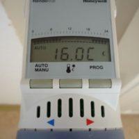 Programmierbare Heizkörper-Thermostate im Vergleich