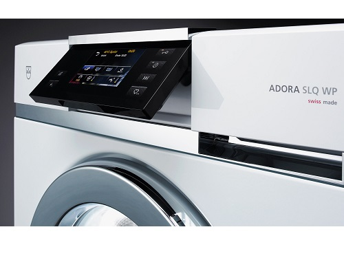 energiesparende waschmaschinen im vergleich stand 2016 kostrom. Black Bedroom Furniture Sets. Home Design Ideas