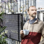 Solarkraft Simon