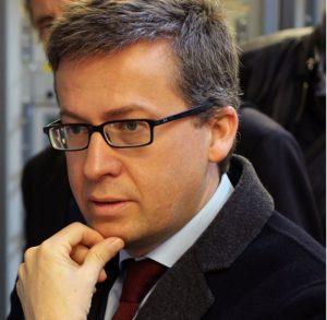 Atomausbau: EU rudert im Energiestreit zurück