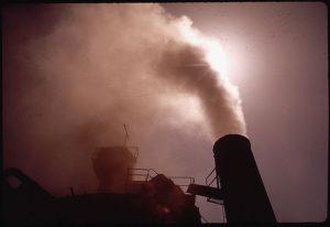 Emissionshandel: So funktioniert der Tausch von Schadstoff-Zertifikaten