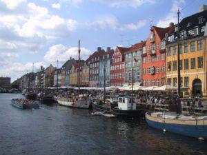 Dänemark: Warum stoppt die konservative Partei die Energiewende?