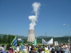 """Absurde Atompläne"": EU will neue Atomreaktoren fördern"