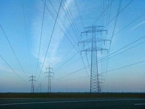 Wird Deutschland in teure Energiezonen aufgeteilt?