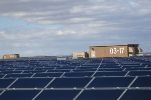 Droht der Solarbranche ein Preissturz?