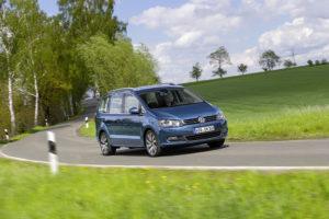 Elektromobilität: So werden aus Elektroautos kleine Kraftwerke