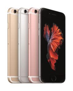 iStrom? Darum steigt Apple ins Ökostrom-Geschäft ein